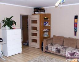Mieszkanie na sprzedaż, Bydgoski Bydgoszcz Górzyskowo, 215 000 zł, 49 m2, 44/AZL/OMS
