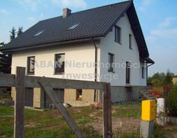Dom na sprzedaż, Jaworzno M. Jaworzno Pieczyska, 595 000 zł, 250 m2, ABA-DS-1000