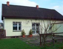 Dom na sprzedaż, Jaworzno M. Jaworzno Chropaczówka, 270 000 zł, 60 m2, ABA-DS-1027