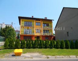 Dom na sprzedaż, Jaworzno M. Jaworzno Jeleń, 520 000 zł, 200 m2, ABA-DS-850