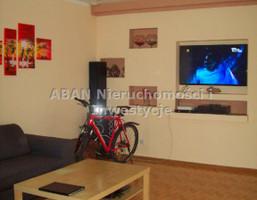 Dom na sprzedaż, Jaworzno M. Jaworzno Góra Piachu, 305 000 zł, 82 m2, ABA-DS-997