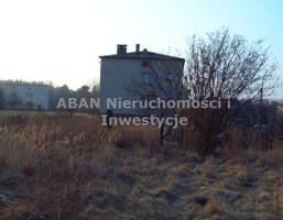 Dom na sprzedaż, Jaworzno M. Jaworzno Góra Piachu, 300 000 zł, 180 m2, ABA-DS-896
