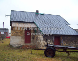 Dom na sprzedaż, Jaworzno M. Jaworzno Cezarówka Górna, 210 000 zł, 49 m2, ABA-DS-1022