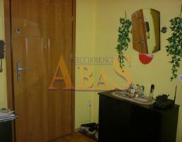 Mieszkanie na sprzedaż, Rybnik M. Rybnik Chwałowice, 99 000 zł, 37 m2, ABS-MS-385