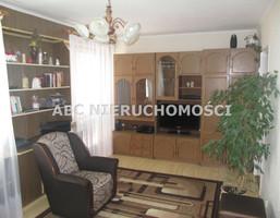 Mieszkanie na sprzedaż, Białystok M. Białystok Starosielce Nowosielska, 199 000 zł, 59 m2, ABC-MS-560