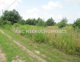 Działka na sprzedaż, Białystok M. Białystok Bagnówka, 250 000 zł, 1518 m2, ABC-GS-534