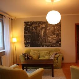 Mieszkanie do wynajęcia, Gdańsk Aniołki Os. Focha Kozietulskiego, 2250 zł, 60 m2, 1070