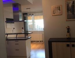 Mieszkanie na wynajem, Gdańsk Osowa Hermesa, 2350 zł, 65 m2, 892