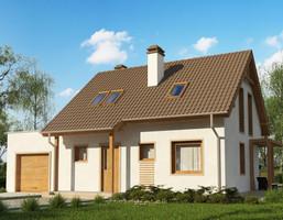 Dom na sprzedaż, Katowice Podlesie Pomorskiego, 459 000 zł, 102 m2, 28