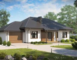 Dom na sprzedaż, Katowice Podlesie Rafała Pomorskiego, 497 000 zł, 124 m2, 29