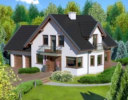 Dom na sprzedaż, Dąbrowa Górnicza Ujejsce Olimpijska, 549 000 zł, 210 m2, 15