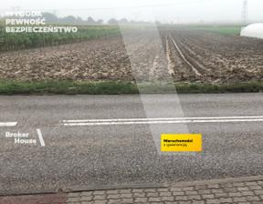 Rolny na sprzedaż, Warszawski Zachodni Ożarów Mazowiecki Piotrkówek Duży, 2 200 000 zł, 10 900 m2, BRK-GS-574
