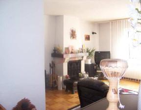 Dom na sprzedaż, Kraków Podgórze Bieżanów Mała Góra, 1 400 000 zł, 380 m2, 202894