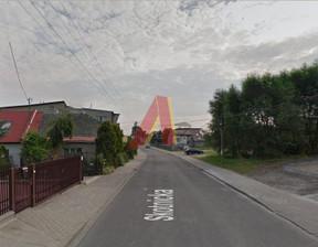 Działka na sprzedaż, Kraków Podgórze Skotniki Skotnicka, 300 000 zł, 1474 m2, 202772