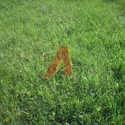 Działka na sprzedaż, Kraków Podgórze Skotniki Działowskiego, 2 161 500 zł, 8640 m2, 202723