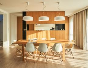 Mieszkanie na sprzedaż, Gdynia Orłowo Kurpiowska, 1 890 000 zł, 175 m2, AR190294