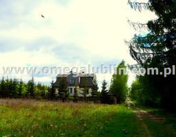 Dom na sprzedaż, Lublin M. Lublin Zemborzyce Prawiedniki, 900 000 zł, 260 m2, LUB-DS-4142