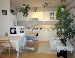 Mieszkanie na sprzedaż, Lublin M. Lublin Czuby Błonie, 246 000 zł, 50 m2, LUB-MS-6836