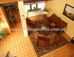Dom na sprzedaż, Lublin M. Lublin Konstantynów, 1 000 000 zł, 450 m2, LUB-DS-6296