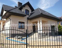 Dom na sprzedaż, Lublin M. Lublin Szerokie Zimne Doły, 900 000 zł, 292,2 m2, LUB-DS-6300