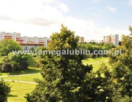 Mieszkanie na sprzedaż, Lublin M. Lublin Lsm Os. Prusa, 450 000 zł, 112 m2, LUB-MS-5953
