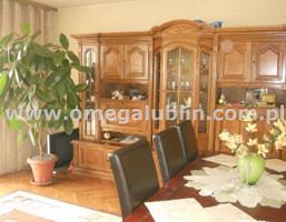 Dom na sprzedaż, Lublin M. Lublin Węglin Węglin Płn, 680 000 zł, 450 m2, LUB-DS-4128
