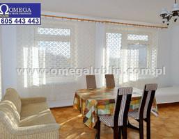 Mieszkanie na wynajem, Lublin M. Lublin Kalinowszczyzna, 2900 zł, 100 m2, LUB-MW-4168