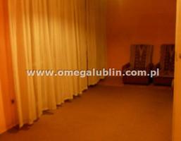 Dom na sprzedaż, Lublin M. Lublin Węglin Węglin Płn, 550 000 zł, 185 m2, LUB-DS-4127