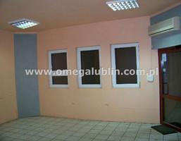 Biurowiec na sprzedaż, Lublin M. Lublin Bronowice, 120 000 zł, 70 m2, LUB-LS-4152