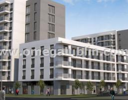 Lokal na wynajem, Lublin M. Lublin Bronowice, 4800 zł, 80 m2, LUB-LW-6486