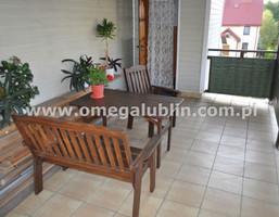 Dom na sprzedaż, Lublin M. Lublin Wrotków Os. Nałkowskich, 660 000 zł, 270 m2, LUB-DS-5951