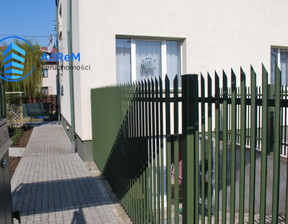 Dom na sprzedaż, Warszawa Targówek Zacisze Radzymińska, 1 899 000 zł, 250 m2, 674747