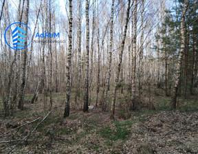 Rolny na sprzedaż, Bielski Bielsk Podlaski Piliki, 295 000 zł, 15 011 m2, ARM171560