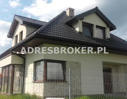Dom na sprzedaż, Gliwice M. Gliwice Brzezinka, 630 000 zł, 271 m2, ADG-DS-4997