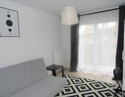 Mieszkanie na wynajem, Kraków Podgórze Ludwinów Kapelanka, 1500 zł, 36 m2, 5276
