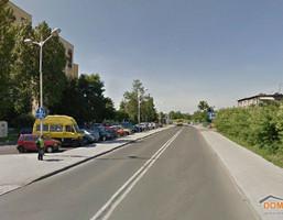 Działka na sprzedaż, Katowice M. Katowice Ochojec Odrodzenia, 875 000 zł, 2500 m2, DMP-GS-5078