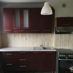 Mieszkanie do wynajęcia, Chorzów M. Chorzów Chorzów Ii, 1400 zł, 52 m2, DMP-MW-5082