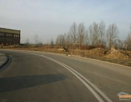 Działka na sprzedaż, Katowice M. Katowice Szopienice, 600 000 zł, 5000 m2, DMP-GS-4339