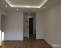 Mieszkanie na sprzedaż, Katowice M. Katowice Janów, 109 000 zł, 37,62 m2, DMP-MS-6796