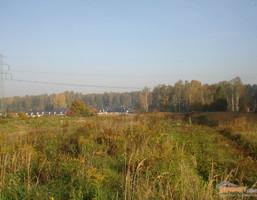 Działka na sprzedaż, Katowice M. Katowice Zarzecze, 1 873 200 zł, 9366 m2, DMP-GS-4514