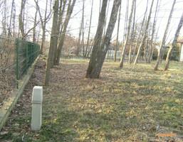 Działka na sprzedaż, Katowice M. Katowice Piotrowice, 419 000 zł, 940 m2, DMP-GS-6208