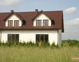 Dom na sprzedaż, Katowice M. Katowice Kostuchna, 495 000 zł, 176 m2, DMP-DS-5454
