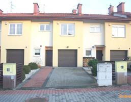 Dom na sprzedaż, Katowice M. Katowice Panewniki, 658 000 zł, 168 m2, DMP-DS-6512