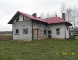 Dom na sprzedaż, Krośnieński (pow.) Korczyna (gm.) Iskrzynia, 155 000 zł, 145,48 m2, 394837