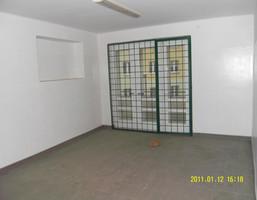 Lokal handlowy na wynajem, Krosno, 3000 zł, 120 m2, 30