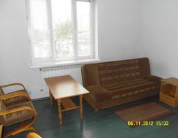Mieszkanie na wynajem, Krosno, 1400 zł, 90 m2, 1