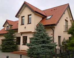 Dom na sprzedaż, Warszawa Białołęka Ostródzka, 1 150 000 zł, 200 m2, PP-107