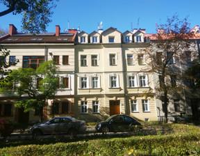 Kawalerka na sprzedaż, Kraków Podgórze Ignacego Krasickiego, 185 000 zł, 20 m2, 25940