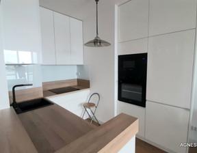 Mieszkanie do wynajęcia, Warszawa Bemowo Jana Olbrachta, 2200 zł, 52 m2, 10657