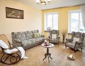 Mieszkanie na sprzedaż, Warszawa Wola Powązki Piaskowa, 538 840 zł, 71,24 m2, 4